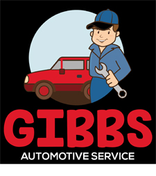 GIBBS Automotive Service